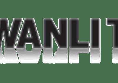 LogoWanli